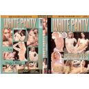 WHITE PANTY CHRONICLES-DVD