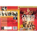 CENTER STAGE-DVD