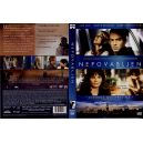 BREAKING AND ENTERING-DVD