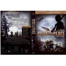 PRICE FOR PEACE-DVD