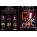 HISTORY OF FOOTBAL 1. 2. DISC-DVD