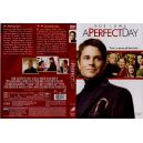 PERFECT DAY-DVD