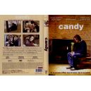 CANDY-DVD