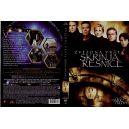 STARGATE, THE ARK OF TRUTH-DVD